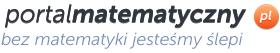 PortalMatematyczny.pl