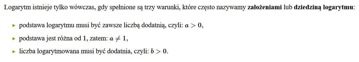 pre_1605088739__logarytm.jpg
